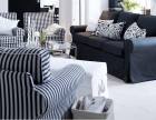 专业定做沙发套 沙发翻新 做工精细 质优价廉