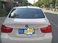 宝马 3系 2012款 320i 豪华型-本地一手车
