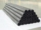 山西b1橡塑保温板橡塑管-橡塑板批发