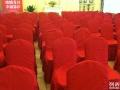 宁波桌椅出租 长条桌出租 圆桌吧桌租赁