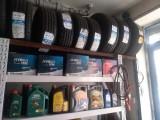 搭电,补胎,拖车,开锁,汽车维修等服务