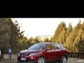 康定包车自己家的车范围甘孜州18个县包满意