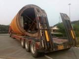 轿车托运/工程设备/挖机运输/货运全国/三超设备运输/