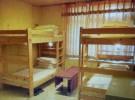 雙井男生床位垂楊柳小區垂楊柳小區