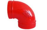沟槽管件供应,山东畅销的沟槽管件供应