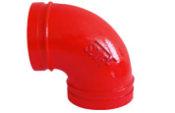 沟槽管件价格哪里能买到好的沟槽管件