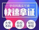山东财经大学自考本科会展经济与管理,实践课作业加分