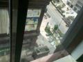 中南银座 106方 挑高精装修 中南购物中心附近