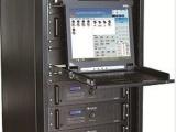 煜焜科技提供DMR数字集群无线通信系统