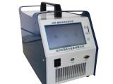 HDDW智能UPS蓄电池活化仪-武汉华顶电力