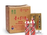 恩施烟酒回收对客户保密 礼品回收咨询 恩施回收烟酒详细报表