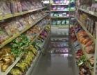 洪南路瑞丰新城 百货超市商铺转让 商业街卖场