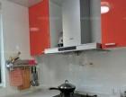 高层会馆式私宅公寓 装修精美顶配 连住优惠