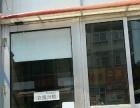 泰华 后门街安丘巷路口西北角 商业街卖场 3平米