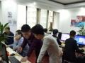 淘宝客采集软件加盟 淘宝代理加盟 家纺床品