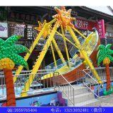 优质海盗船 质量优质 欢迎咨询 郑州金山游乐