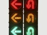 郑州交通信号灯 红绿灯