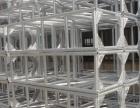钢铁铝合金桁架,S型舞台,T台,看台,人字顶棚