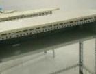 课桌,出售,1.2米