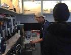 盈利中品牌冷饮奶茶店转让 可经营餐饮小吃等