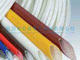 高电压硅橡胶管,高温管,玻纤套管,硅胶外编织管