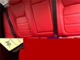汕头一站式座椅头层真皮座椅