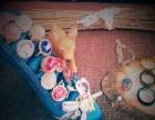 花律干制花DIY,花律DIY加盟选择。