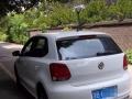 大众 POLO 2011款 1.4 手动 致尚版私家车急卖可零首