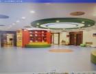 阿斯伯格综合征干预 解决方案 3-6岁孩子测评 课程 天津