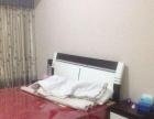单间公寓 地点龙山新城 24小时热水 无线网