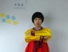 初高中生韩语过级留学