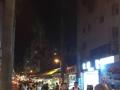 殿前 马垅社繁华步行街 商业街卖场 6平米