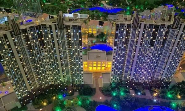 西宁海湖新区学区房首付8万可贷款!事业单位低价团购房!