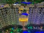 西宁海湖新区学区房首付8万可贷款事业单位低价团购房