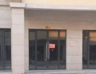 睢宁 九鼎国际城 商业街卖场 65平米