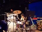 西安专业培训打击乐架子鼓 非洲鼓来电有惊喜