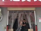 (DG)精装修餐馆转让房租1500,适合外卖