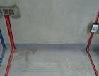 专业上门安装灯具,专业上门修灯,专业上门修开关跳闸