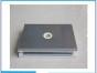 求购优质手工玻镁岩棉彩钢板厂家及生产厂家