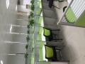 深圳龙华 办公家具 空调回收市场