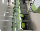 龙华 办公家具 空调回收市场