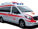 济南医疗保障救护车出租-供应120救护车