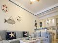 室内设计、平面设计、家装设计、PS、CAD实战培训