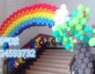 中山.珠海.广州.承接气球造型的装饰.