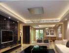 专业木工装饰承接家装,铺面,酒店,宾馆各类木工装修