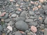 大型鹅卵石批发,大型鹅卵石厂家