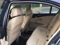 宝马 5系 2007款 530Li 典雅型私家车原车照片车况如新