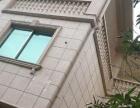 长虹西路 康乐小区南区61号 写字楼 500平米