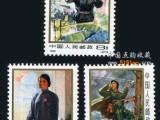 紅樓夢小型張當前市場 哪里有回收的 郵票回收