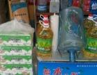 【运淇水业】专业桶装水、纯净水免费配送、好礼相送!
